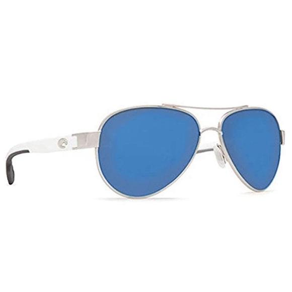 Costa Del Mar polarized South Point sunglasses